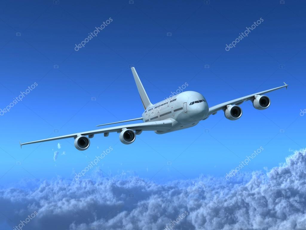 Обои 777, авиалайнер, philippines, боинг, 300, boeing, пассажирский. Авиация foto 14