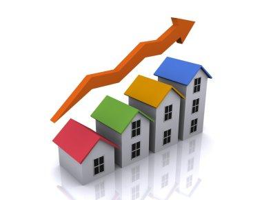 Housing growth
