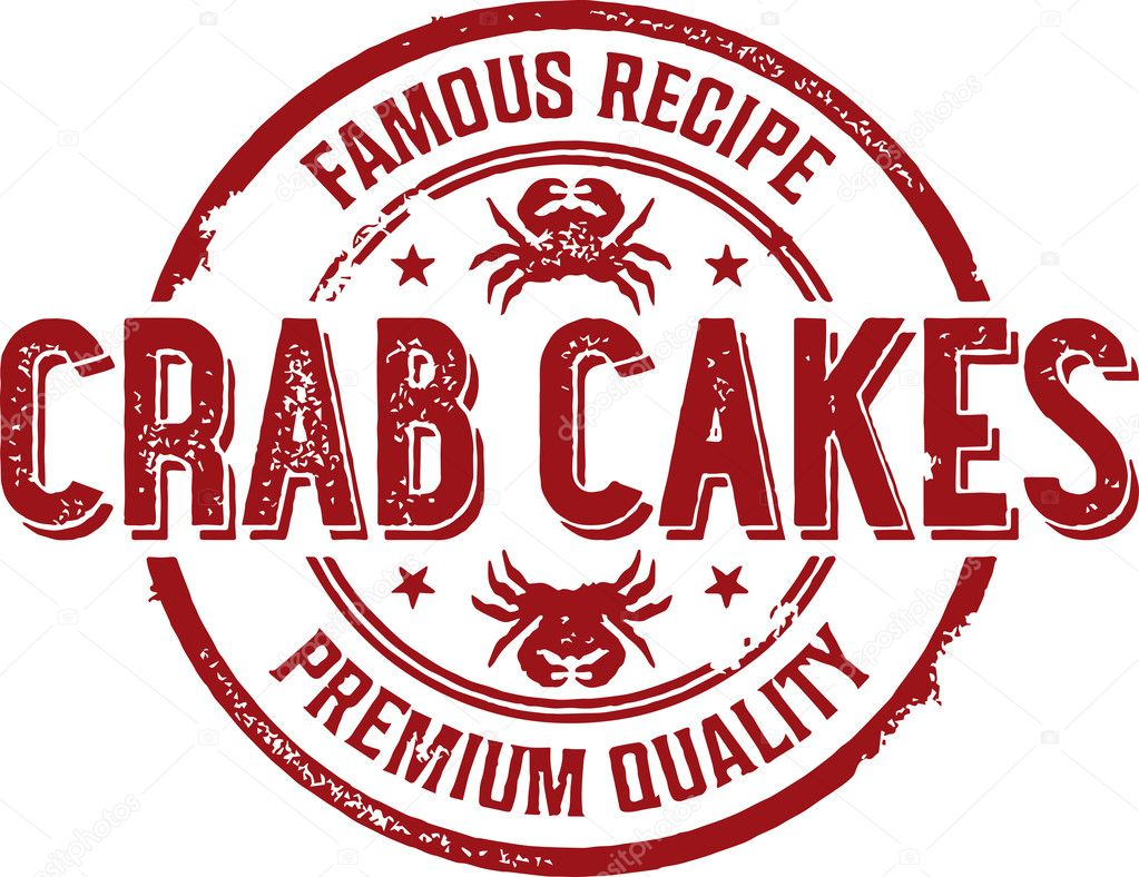 Crab Cakes Seafood