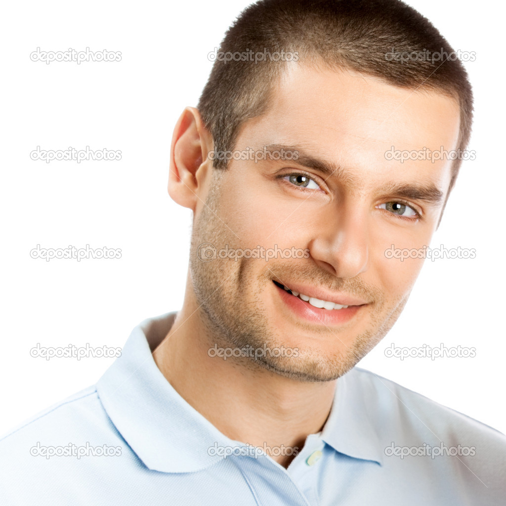 depositphotos_25214657-stock-photo-portrait-of-happy-smiling-man.jpg
