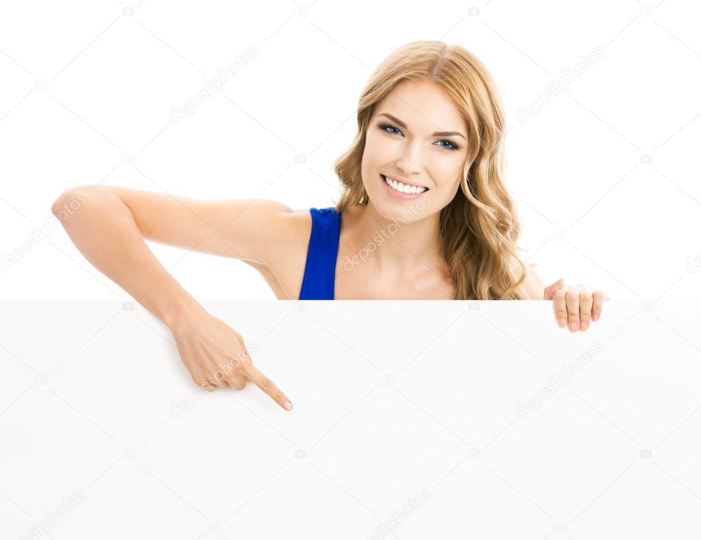 Fotos gratis de mujeres hermosas desnudas pics 651