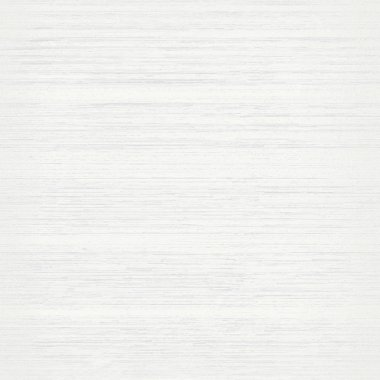 Milky-white light-hued seamlessly tiled originally textured abstractive vector background. stock vector