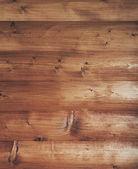 Fotografia struttura di legno