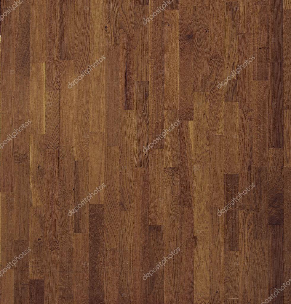 나무 바닥 — 스톡 사진 © peshkova #14119266