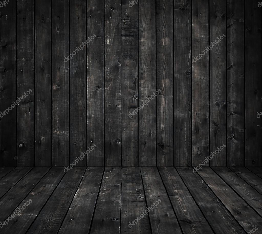 Laminat textur grau  Textur von Laminat — Stockfoto #14307103