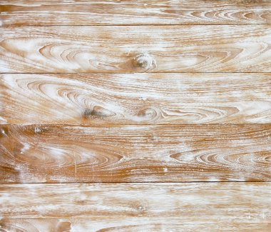 old wood backgrounds