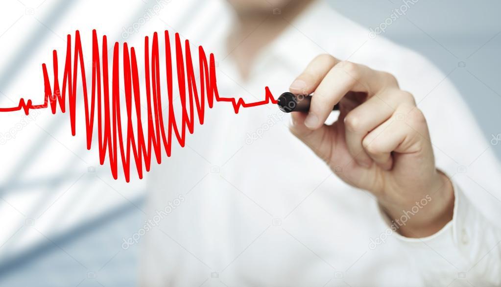 cardiología #hashtag