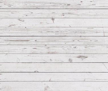 High resolution white wood backgrounds stock vector