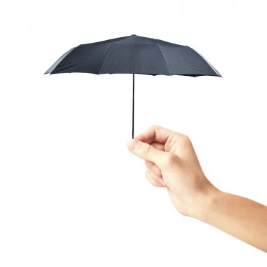 small umbrella