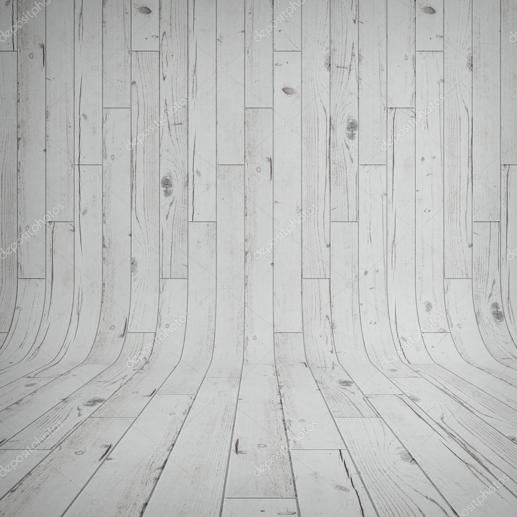 Laminat textur  Laminat Textur — Stockfoto #22833278
