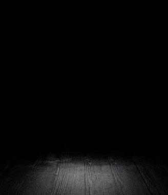 gray floor texture