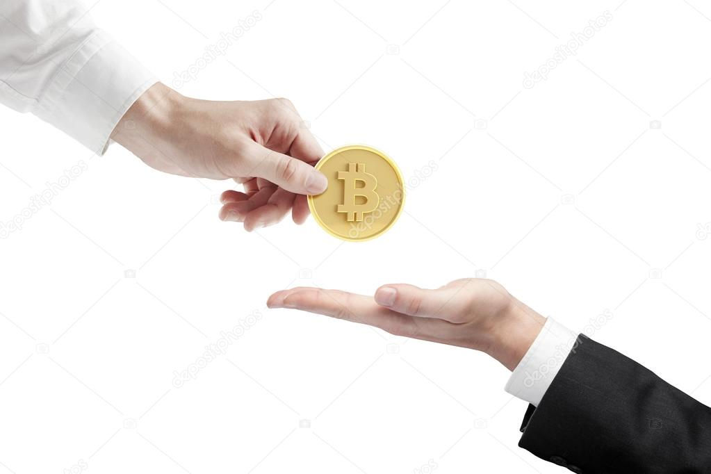 sito bitcoin bot cryptocurrency