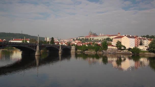 Zobrazit na Pražském hradě