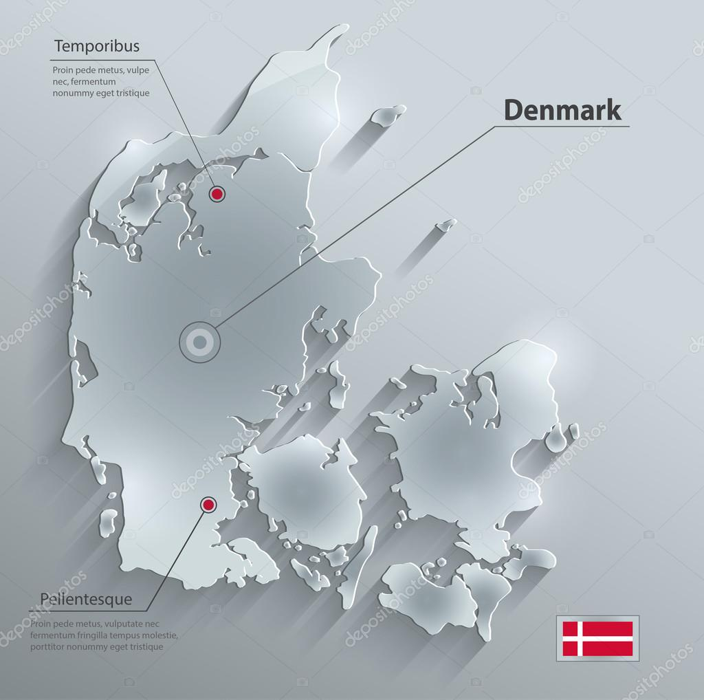 denmark term paper Denmark civil rights free essay, term paper and book report officially known as the kingdom of denmark, is the land of the danes the country of denmark, whose total.