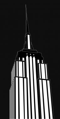 empire staet building