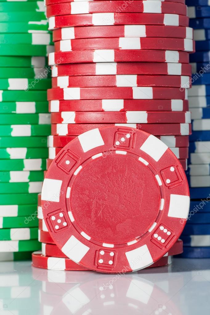 1000 kasino