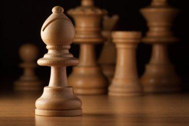 bishop chess