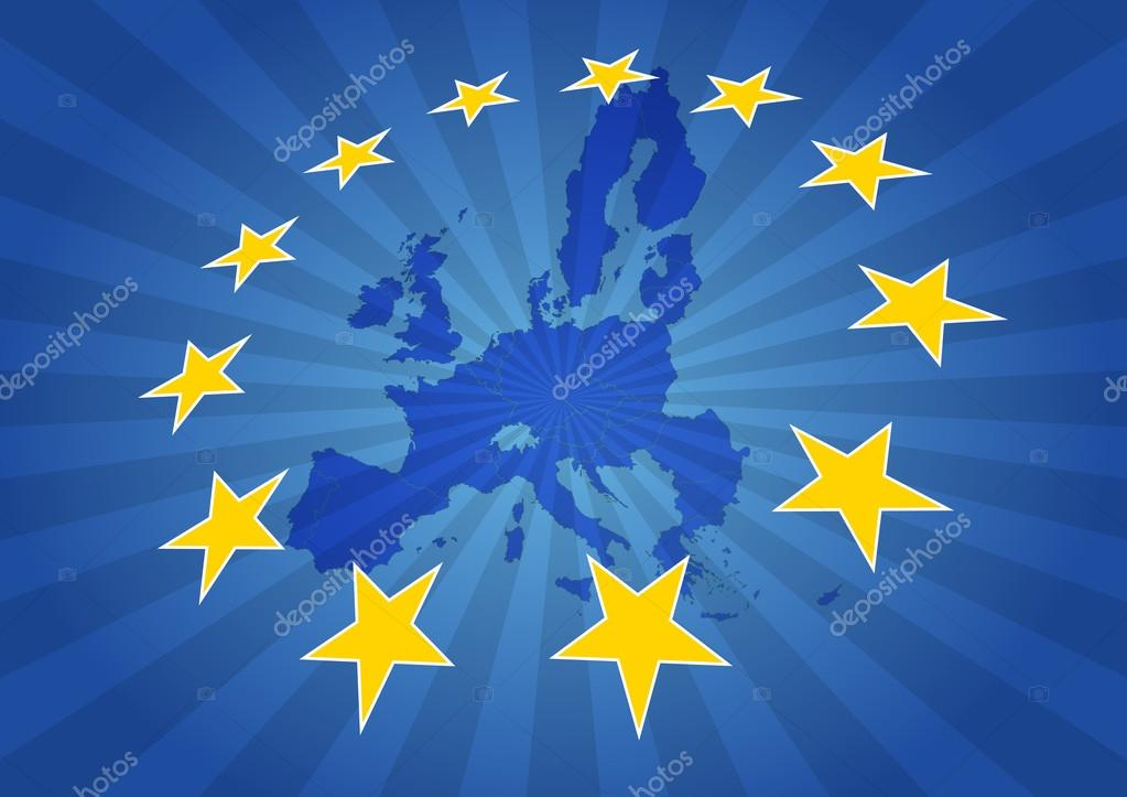 ᐈ Greek Flag Printable Stock Vectors Royalty Free Greece