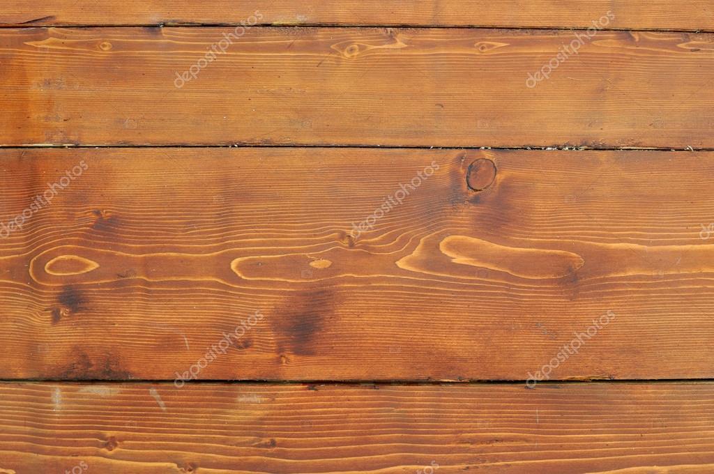 Assi Di Legno Grezze : Sfondo assi di legno grezzo u2014 foto stock © rossosiena #27306761