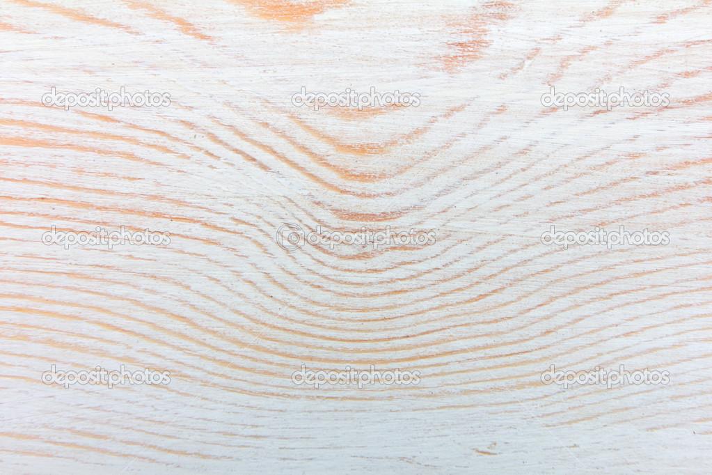 Legno Bianco Texture : Texture legno abete bianco acca software