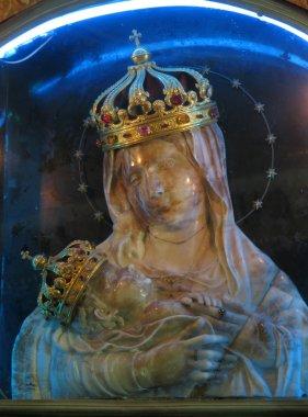 Il-Madonna tal-Ghar
