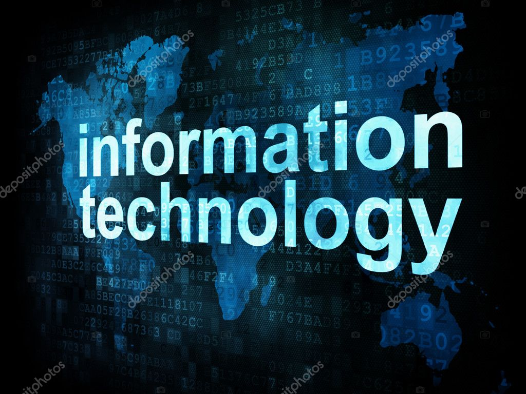 on topic information technology is good in tamil Add a new topic without technology, i would not have found information for my debate in my english class technology is more harm than good many inventions are there that make people addicted and also everything has its limits but when the limit crosses it is very dangerous.