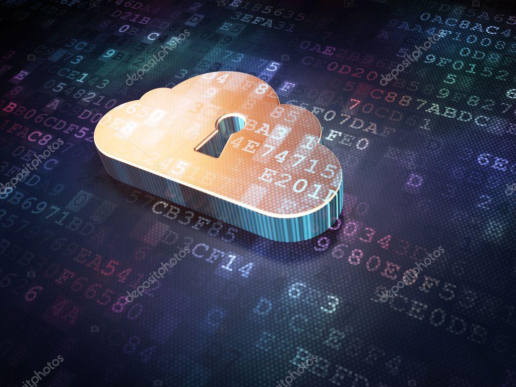 Mejores Servicios en la Nube para Pequeñas Empresas