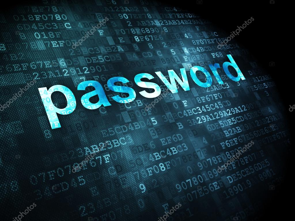 Passwords containing three random words are better than 'daft' complex passwords