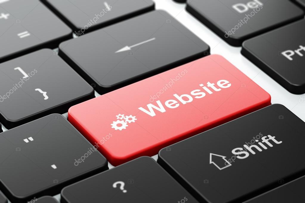 Покупка ссылок для молодого сайта