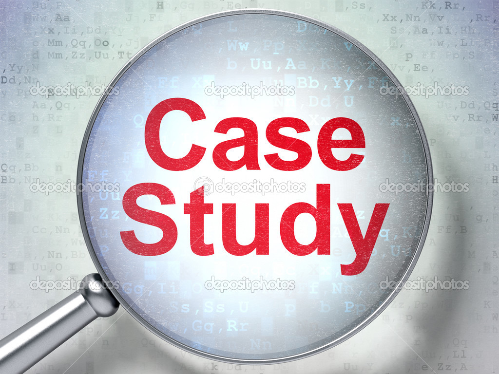 tough guy case study Introduction: the tough guy case study focuses on chip mazey, a newly appointed vice president of the hudson smith gordon though many of the employees that worked with chip mazey had a problem with his attitude around the workplace, none was bold enough to.