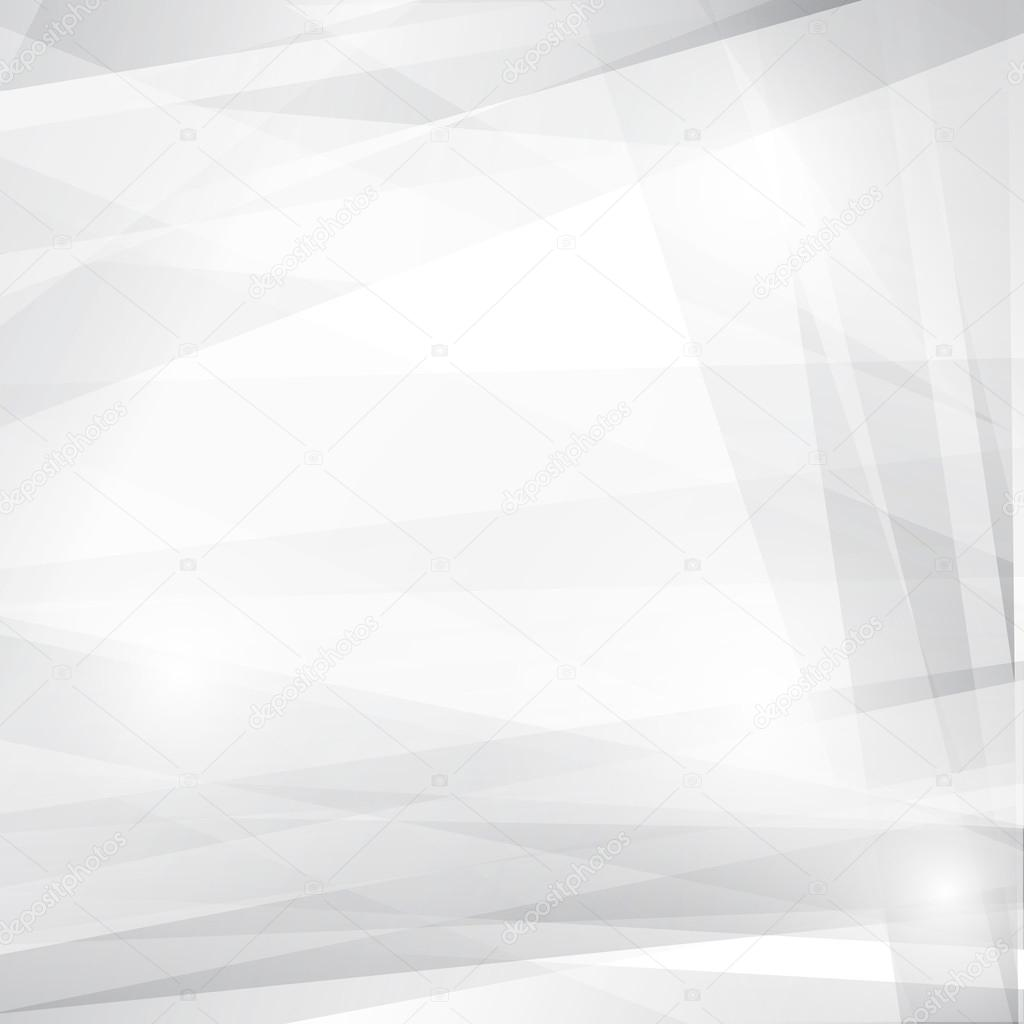 Grey abstract background for design