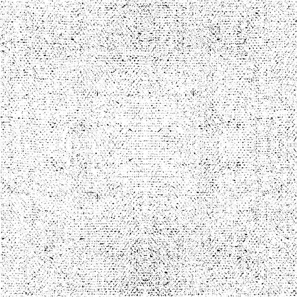 Seamless Dot Grain Texture Stock Vector