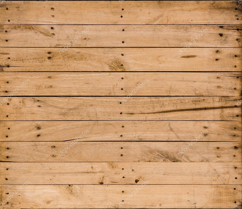 nature pattern detail of pine wood decorative old box wall