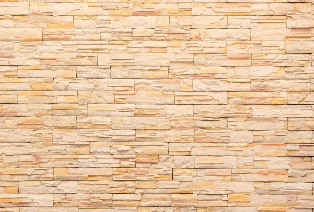 Background pattern of modern style design decorative stone texture ...