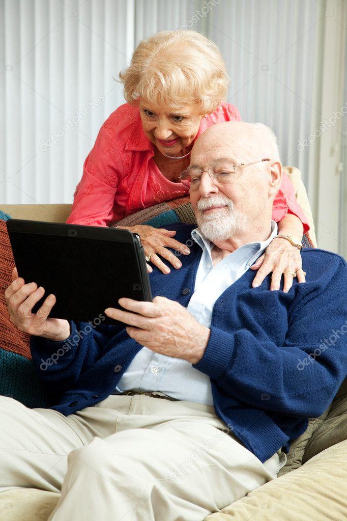Los Angeles Korean Seniors Online Dating Service
