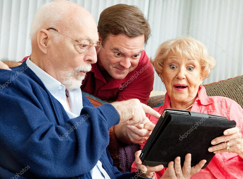 Seniors Online Dating Site In The Uk