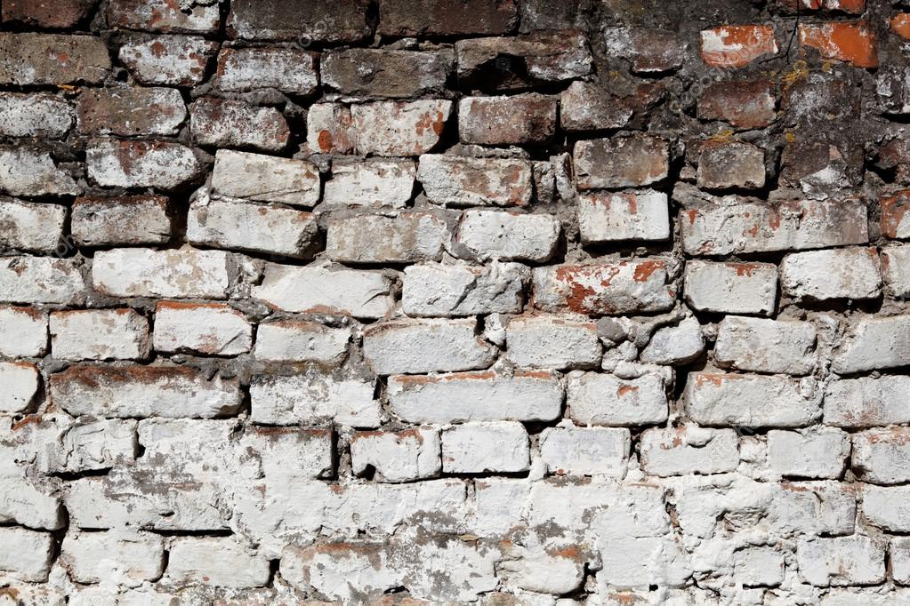 motif de fond de mur de brique avec l 39 ancienne texture de. Black Bedroom Furniture Sets. Home Design Ideas