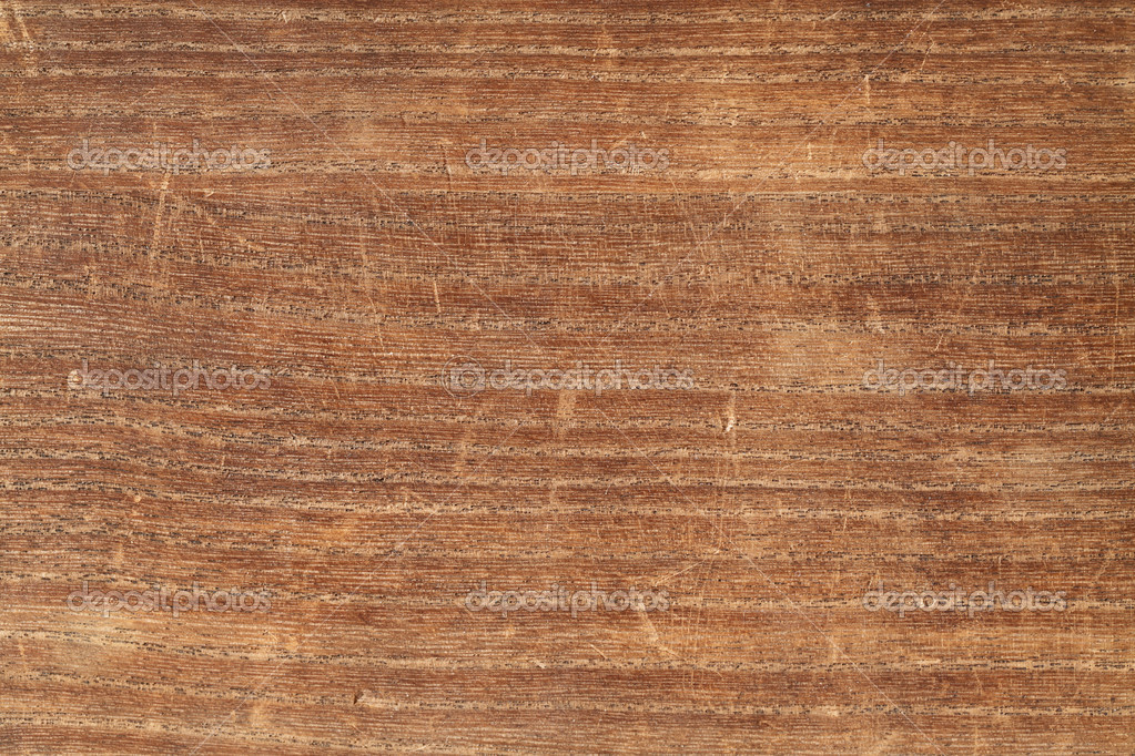 Antique Wooden Texture Photo By Charmboyz
