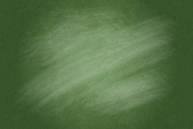 Chalkboard blackboard.