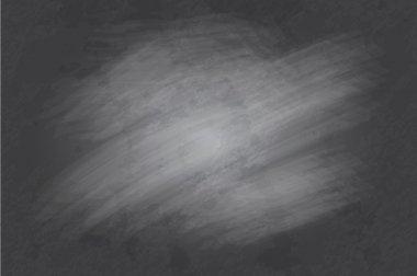 Chalkboard blackboard
