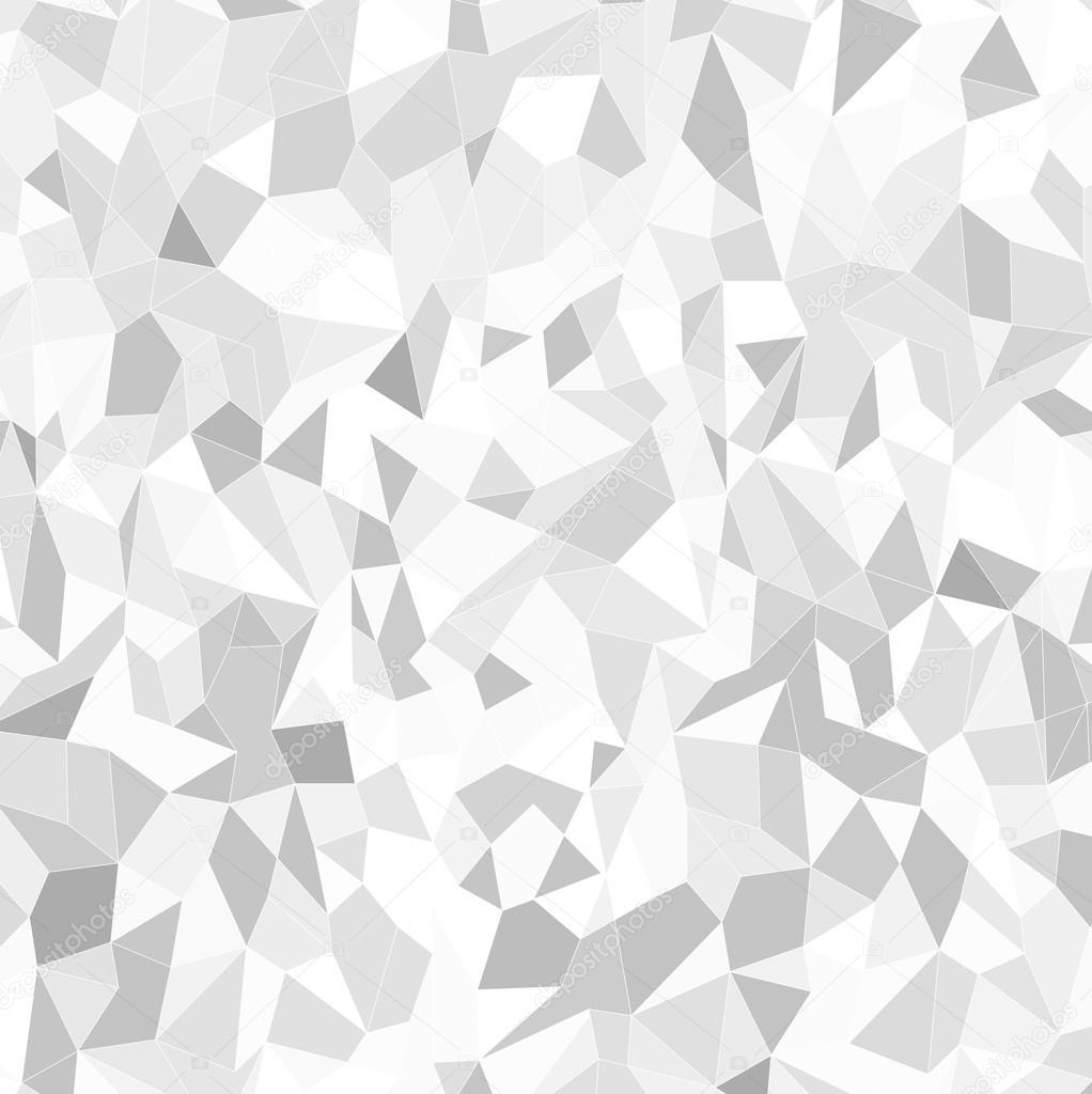 White Texture Seamless Pattern — Stock Vector © 89studio #30892765