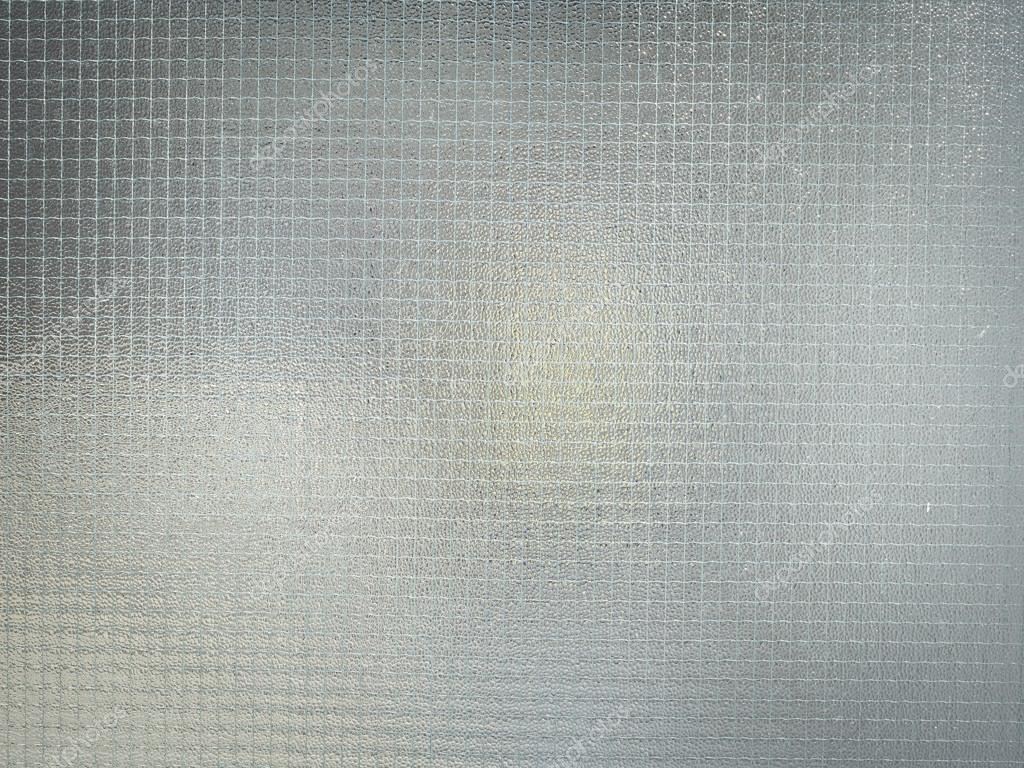 Glass window texture - Stained Glass Window Texture Pattern Background Stock Photo 28252131