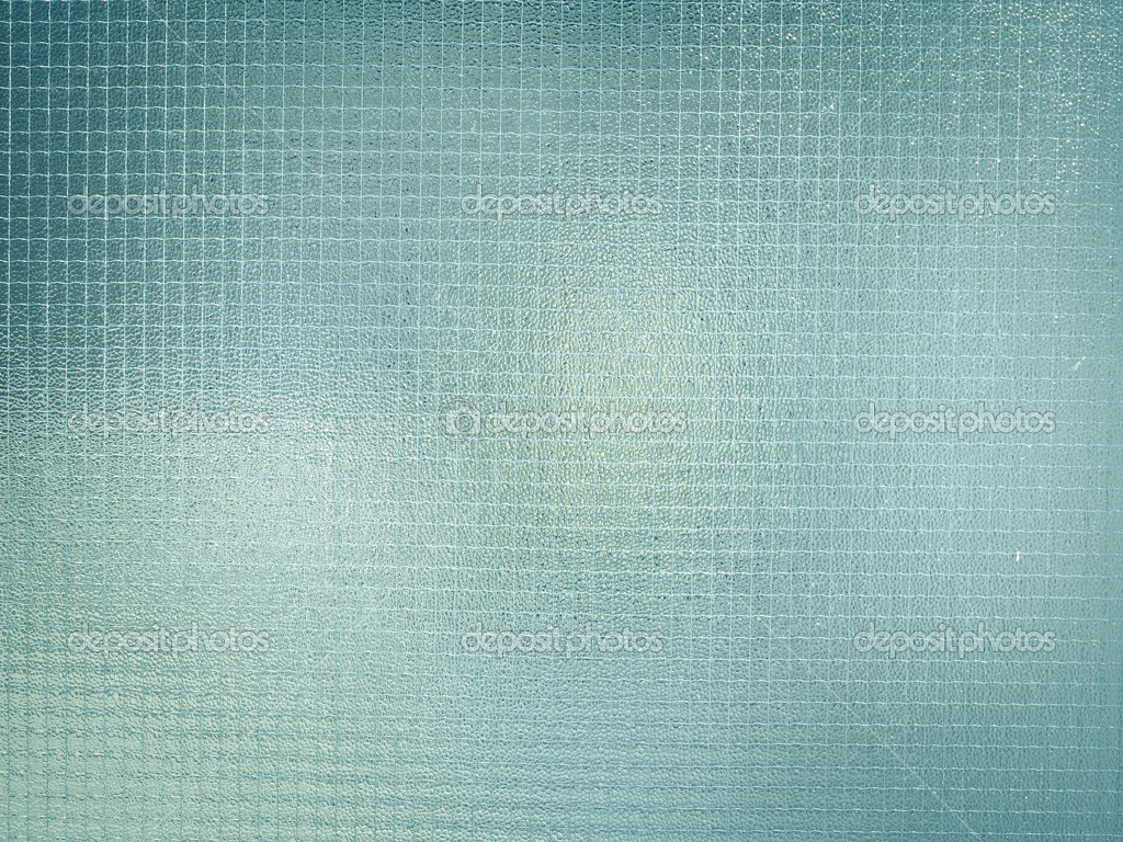Glass Window Texture stained glass window, texture pattern background — stock photo