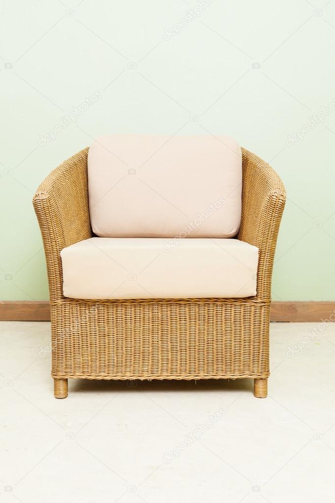 armure de meubles canap chaise en bambou photographie frameangel 37773635. Black Bedroom Furniture Sets. Home Design Ideas