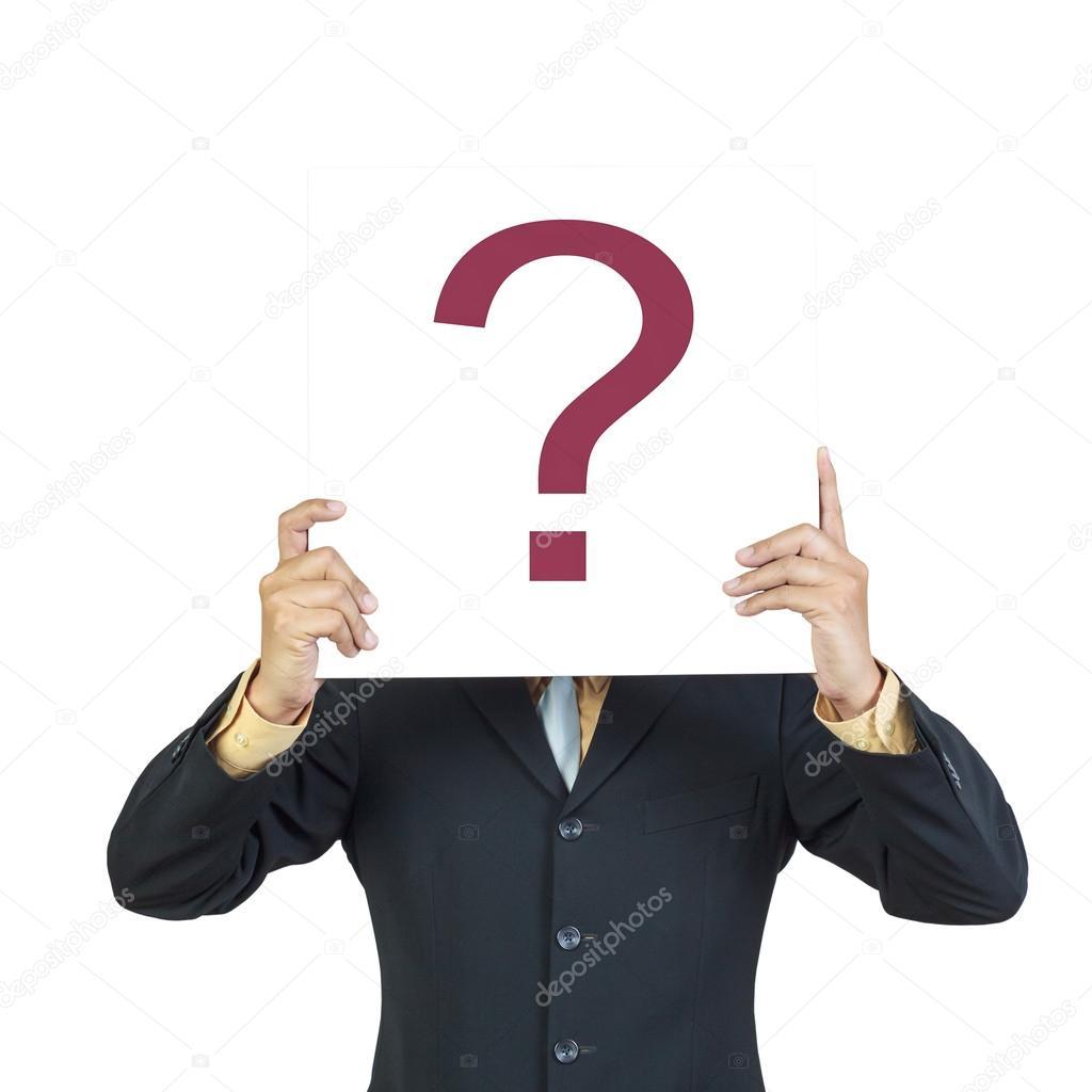 Со знаком пользователь иб вопроса 1с