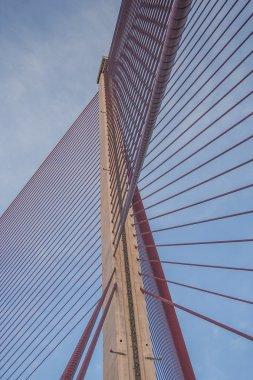 Bridge of Castilla La Mancha