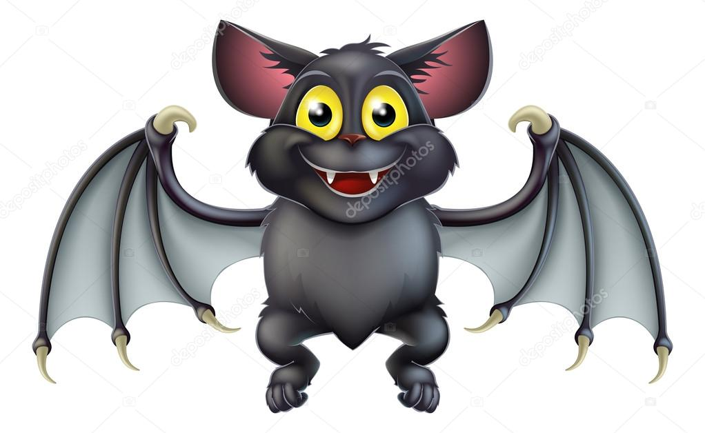 halloween cartoon bat www pixshark com images All Halloween Pictures Clip Art Halloween Border Clip Art