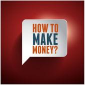 Fényképek Hogyan lehet pénzt