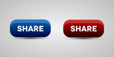 Share button set
