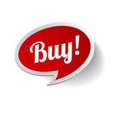 Koupit návrh štítku
